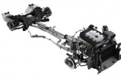 Powertrain Systems